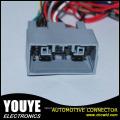 Ts16949 Power Window Automotive Wiring Harness for Honda CRV