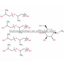 Éter de Glicose Metílico PPG-10 / 61849-72-7