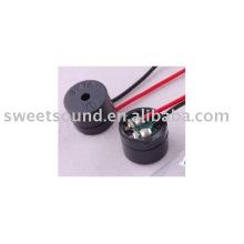 Magnetic Buzzer-12*8.5mm buzzer