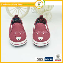 cheap soft touch canvas baby shoes in plenty designs 2015 wholesale shoes baby moccasins