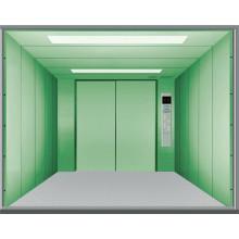 Fright Ascenseur / Ascenseur