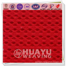 YT-5504,3D air mesh fabric for insole