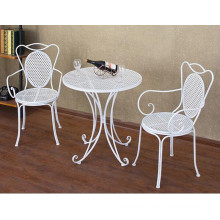 European Style Decorative Indoor and Outdoor Furniture