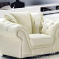 Decorative Sofa Fabric 100% Polyester Leather