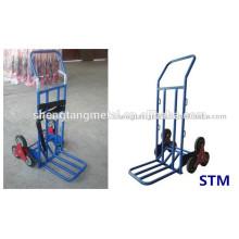 chariot d'escalade escalier robuste