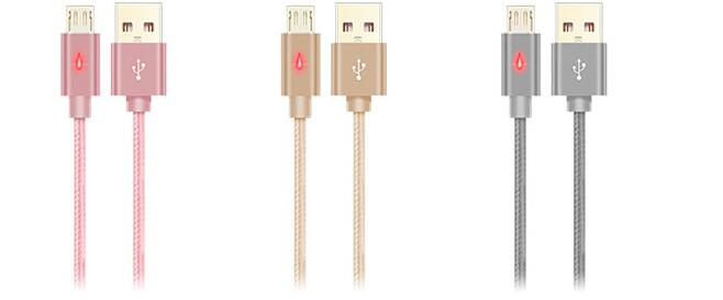 Android Usb Cord