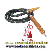 1.5M Big Custom Smoking Hookah Shisha Hose