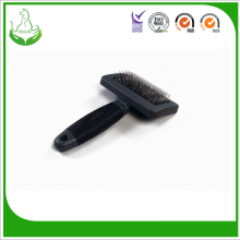 Profesional Rumah Dog Grooming Pet Dog Slicker Brush