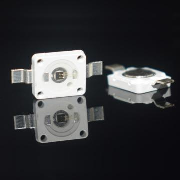 High Power IR 940nm LED 3W Epistar Chip