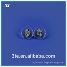 Eyeglass PVC Soft nose pads