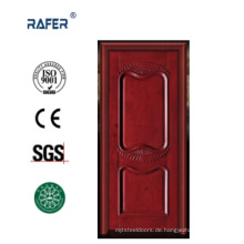 Verkaufen Sie beste Holztür für MID East Market (RA-N025)