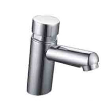 Self Closed Time Delay и Time Lapse Water Saving Faucet (JN41113)
