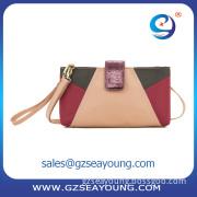 2017 messager bag hot sale durable shoulder bags lady bags pro fancy cross body handbag