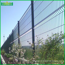 Cheap And Beauty Wire Modern Designs Fences for Garden