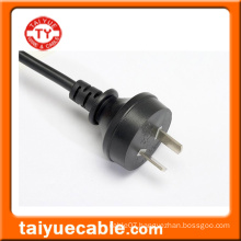 Argentina Power Cable/Kettle Power Cable /Cooking Power Cable