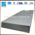 3003 5052 Aluminium Plain Sheet