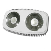 Energy Saving Aluminum Finned IP65 Waterproof 400 Watt LED Flood Light