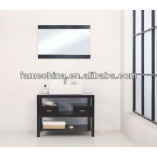 Latest Hangzhou Factory bedroom furniture