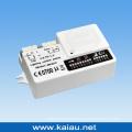 Sensor Dimmable Hf (KA-DP21)