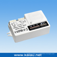 Sensor Hf regulable (KA-DP21)