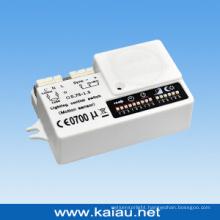 Dimmable Hf Sensor (KA-DP21)