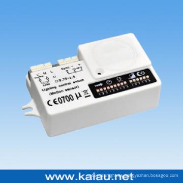 Sensor Hf regulable (KA-DP21)