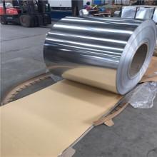 Plaque d'Aluminium de métier
