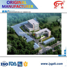 STPP / grado industrial / grado técnico