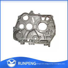 High Quality Factory Die Casting Auto Spare Parts