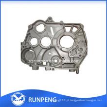 Fábrica de alta qualidade Die Casting Auto Spare Parts