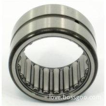 NA4826 SKF Needle bearing