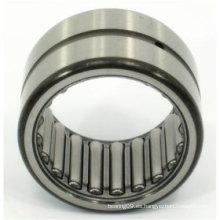 Rodamientos de agujas de precisión K20X26X12