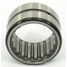 Precision Needle Roller Bearings K20X26X12