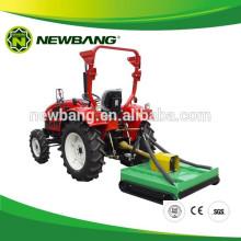 Tracteur Slaher Mower