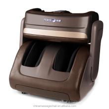 RK-858 COMTEK Foot Roller Massage Machine