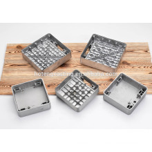 aluminium die casting company supply OEM sevice in Ningbo