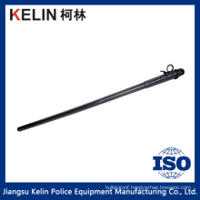 PB-100 type Police Plastic PP/ABS/PC Tonfa Anti Riot baton