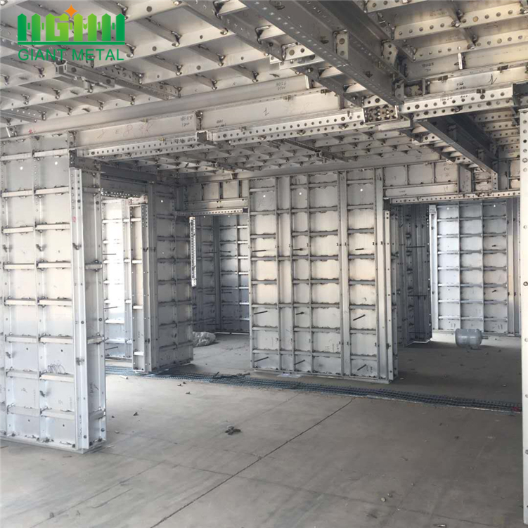 Aluminium+Construction+Formwork+System+for+Building