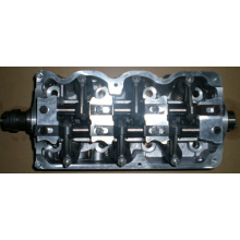 Complete F8CV Cylinder Head 11110-78000-000 for Deawoo Tico