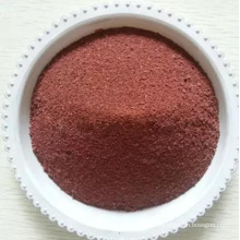 UIV CHEM high purity chemical catalyst palladium chloride pdcl2