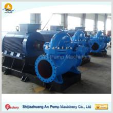 Shijiazhuang QS piscine pompe à chaleur