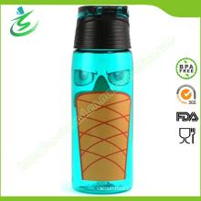 650ml Eco-Friendly Wholesale Water Bottle