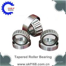 T2ED045 Palier non standard