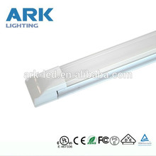 Best price UL CE RoHS 3 years warranty 1200mm 18w 4ft integrated T5 led tube light