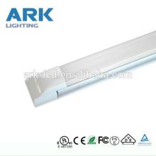 Лучшая цена CE и UL RoHS 3 лет гарантированности 1200 мм 18 Вт 4ft интегрировали T5 светодиодные трубки свет
