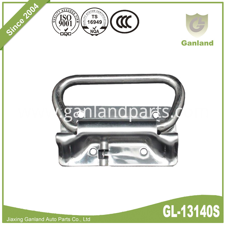 Stainless Steel Chest Handle GL-14140S-1