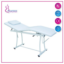 Beauty parlor furniture for sell