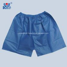 Stable Pants Ultrasonic Welding Machine