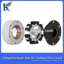 Fábrica denso auto compresor aire acondicionado embrague assy para AUDI Q7 4.2
