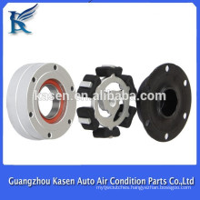 factory denso auto compressor air conditioning clutch assy for AUDI Q7 4.2